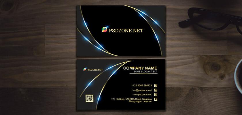 Business_Card_Energy