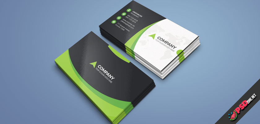 Multipurpose_Corporative_Business_Card