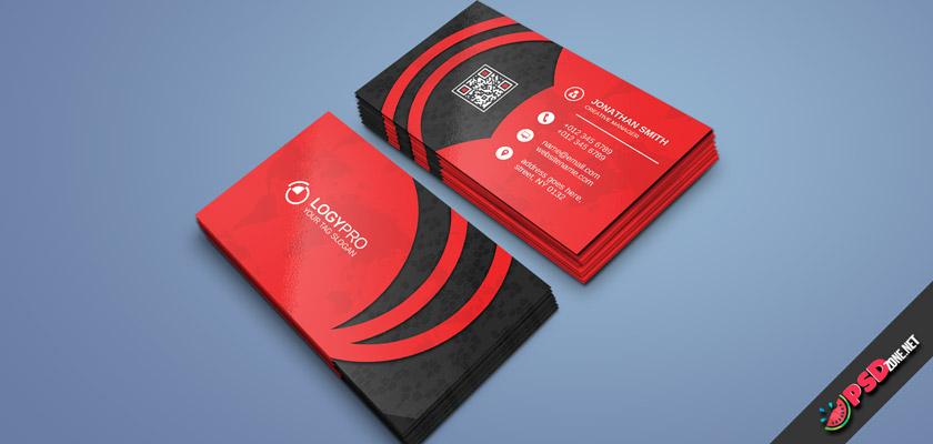 fantastic business cards